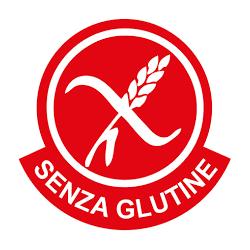 gluten-free-logo-aic