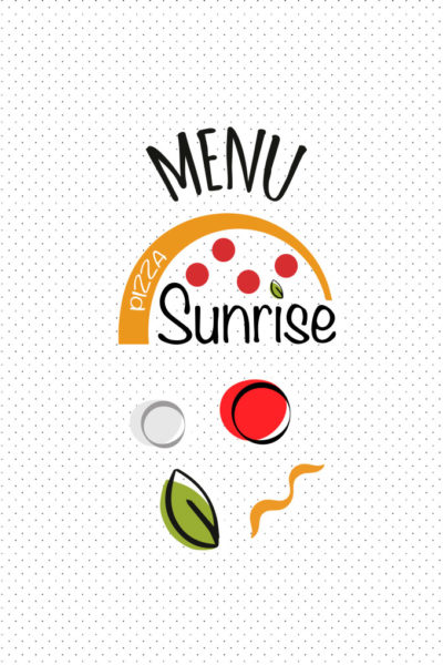 sunrise-menu-pizza