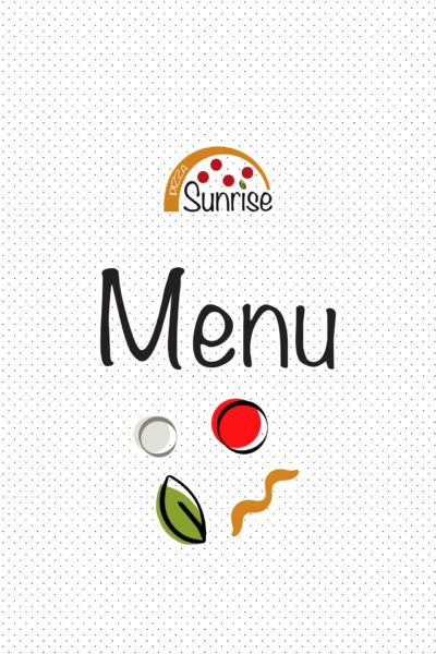 Sunrise_pizza_caserta-Menu