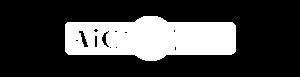 header-logo-aic-sunrisepizzacaserta
