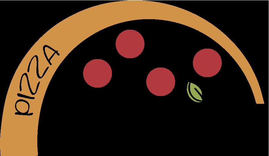 Sunrise Pizza Caserta